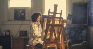 Lær at male billeder – udfold dig kreativt på billige malerlærreder