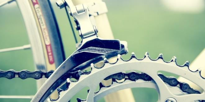 Find en herrecykel til dine behov
