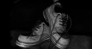 Shoes for Crews - skridsikre sko med høj komfort