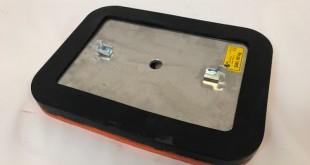 Løfteredskaber med sugekopper og vakuumteknologi - for en lettere hverdag