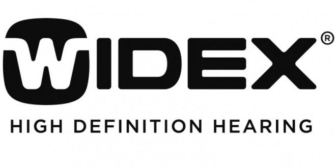 Widex – den førende danske høreapparatproducent
