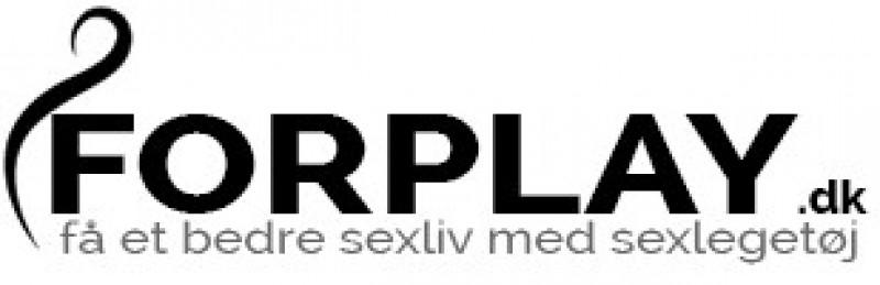 Sexlegetøj - Forplay.dk.jpg