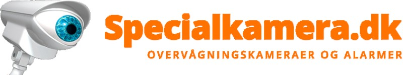 specialkamera-logo.png