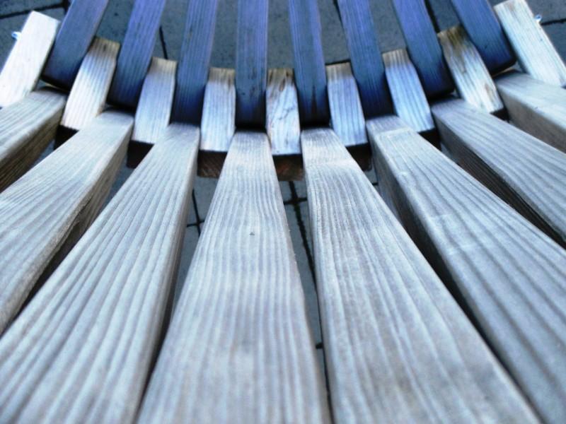 chair-260500_1920.jpg