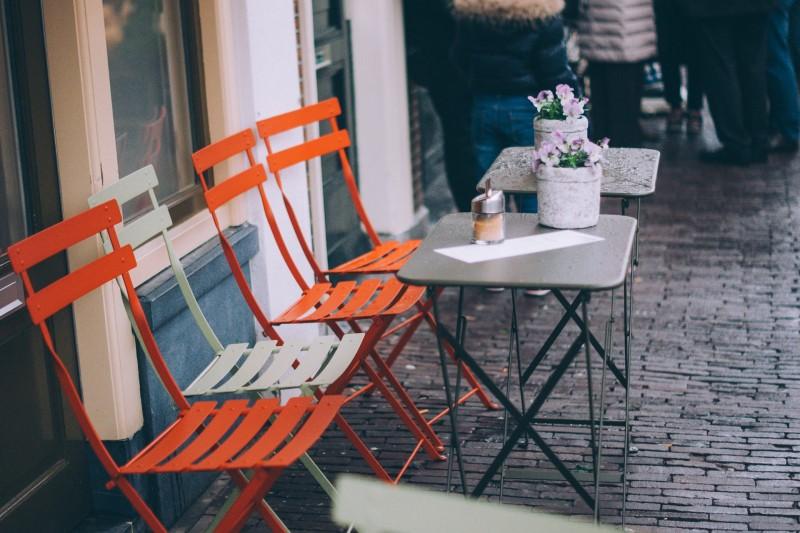 outdoor-1209594_1920.jpg